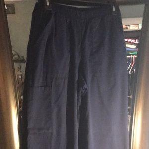 Pants - WOMEN's SCRUBS PANTS